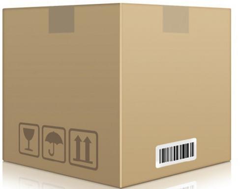 картонная упаковка.png